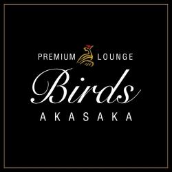 プレミアム鳥ラウンジ Birds AKASAKA