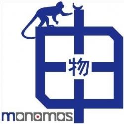 monomos@kashiwa