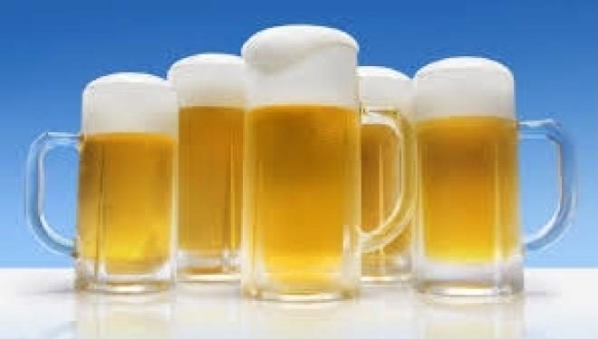 プレオープンにご招待&生ビール10杯無料